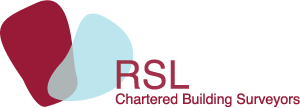 RSL Chartered Building Surveyors